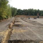Week 2 – Building project WilTec