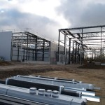 Week 6 and 7 WilTec GmbH