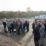 WilTec 3,5 million Euro Investment