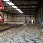 WilTec Warehouse Eschweiler Germany