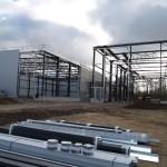 WilTec Wildanger Technik GmbH, Ernst-Abbe-Str. 2, 52249 Eschweiler